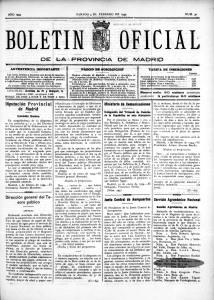 BOPM_1934_Obeso