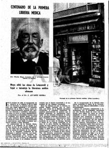 ABC (26-10-1962)-1