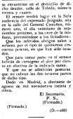 BOPM_14-IX-1935