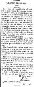 BOPM_19-V-1935