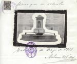 Marca_registrada_1913