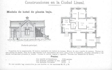 Modelo_Hotelito_Ciudad_Lineal