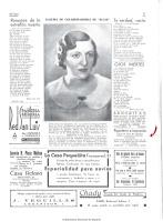 Ellas -16 de septiembre de 1934