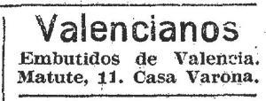 ABC (15-I--1924)