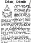 ABC+SEVILLA-02.02.1958-pagina+050.desbloqueado