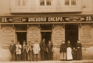 casa-crespo-1863