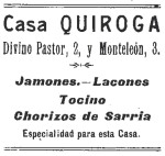 El Norte de Madrid (6-2-1916)