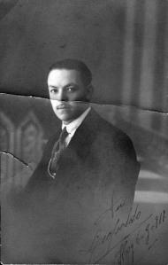 Leopoldo Crespo1