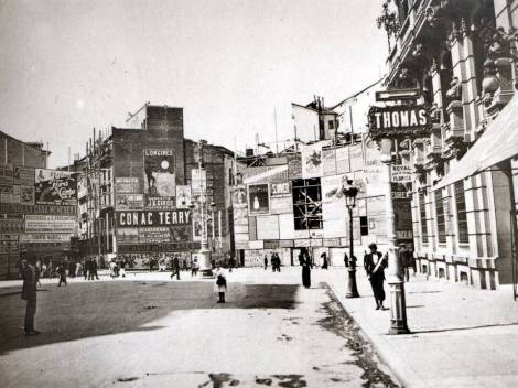 1914_Museo_Madrid%Inv. 9629