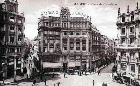 Canalejas-1922-1930%Museo_Madrid_ Inv. 1991-1-489.ret
