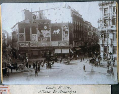Canalejas_1-10-1912%Museo_Muncipal%Inv..9624