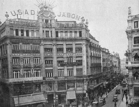 Canelajas_ca_1930
