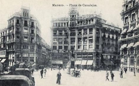 J_Roig%Canalejas%MuseoMuncipal-1916-1927%Inv. 24721.retocada