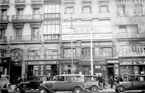 1930_Puerta_del_Sol
