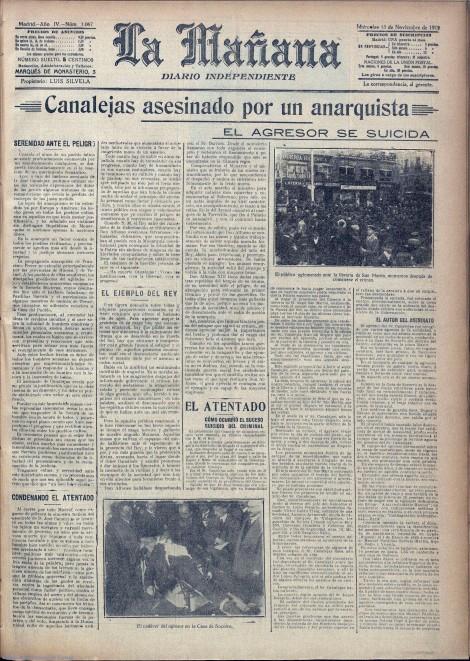 LaMañana_13-11-1912re