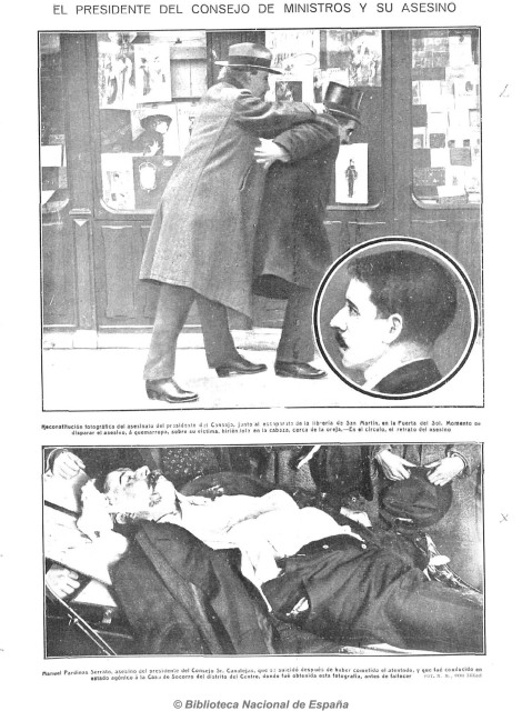 Nuevo_Mundo_14-11-1912