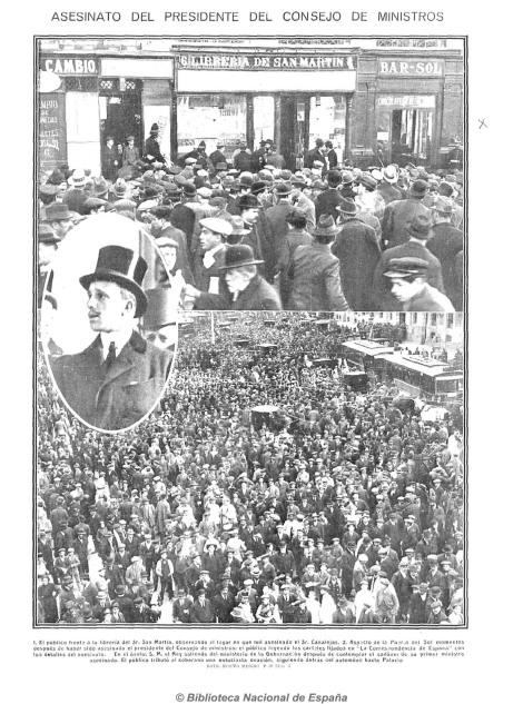 Nuevo_Mundo_2_14-11-1912