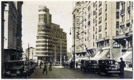avenida-jose-antonio1